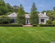 1 Thorne  Lane, Locust Valley image