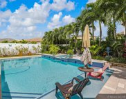 9443 Sw 170th Path, Miami image