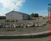 1950 Biscayne Ln, Lake Havasu City image