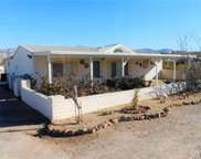 30210 N Surf Spray Drive, Meadview image