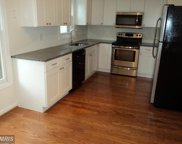 5729 HERITAGE CROSSING COURT, Centreville image