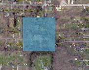 26145 Lakeview Drive, Elkhart image