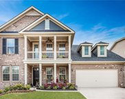 1142  Arges River Drive, Fort Mill image