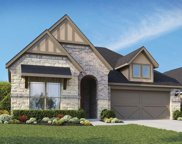 2503 Old Soul Way, Wylie image