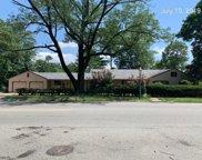 80 WYOMING AVE, South Orange Village Twp. image