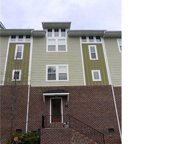 13818  Winmau Lane Unit #201, Huntersville image