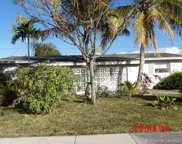 19915 Sw 89th Ave, Cutler Bay image