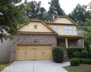 1511 Scenic Pines Dr, Lawrenceville image