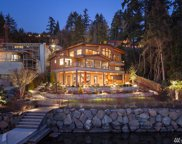 3661 West Mercer Wy, Mercer Island image