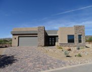 941 W Enclave Canyon Unit #Lot 33, Oro Valley image