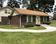 1104 Quince Hill, Jacksonville image