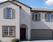 4672 W Feather Plume Drive, San Tan Valley image