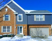 5641 Harvest Ridge  Drive, Miami Twp image