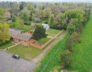 3275 Allison Street, Wheat Ridge image