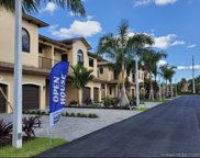 9253 Nw 16th St, Pembroke Pines image
