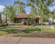 8132 E Appaloosa Trail, Scottsdale image