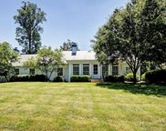 28 River Hill Rd, Louisville image