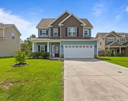 213 Admiral Court, Sneads Ferry image