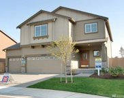 1023 31st St NW Unit 10, Puyallup image