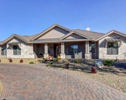2700 Cape Rock Pass, Prescott image