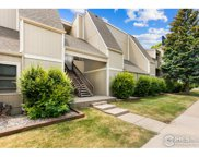 3400 Stanford Rd B213, Fort Collins image