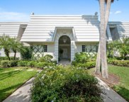 240 N County Road Unit #201, Palm Beach image