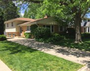 206 South Gibbons Avenue, Arlington Heights image