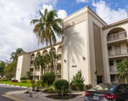 4602 Martinique Way Unit #B4, Coconut Creek image