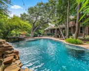 3004 Woody Cv, Round Rock image