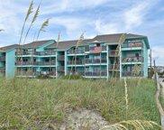 418 Carolina Beach Avenue N Unit #1 E, Carolina Beach image