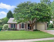 14015  Carriage Lake Drive, Charlotte image