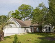 1753 Coventry Road, Surfside Beach image
