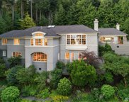 14 Olympic Dr NW, Shoreline image