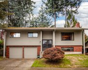 1003 NE 175TH  AVE, Portland image