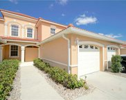 14071 Eagle Ridge Lakes DR Unit 202, Fort Myers image
