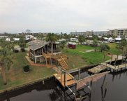 111 38th St N, Mexico Beach image