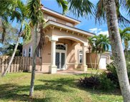 4900 SW 94th Ave, Cooper City image
