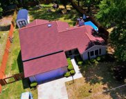 4183 Pine Drive, Little River image