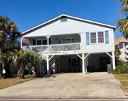 6211 Nixon St., North Myrtle Beach image