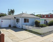 1674 251 Street, Harbor City image