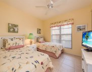 14 Manor Ter Unit 9-109, Marco Island image