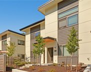 4228 S Greenbelt Station Dr Unit Drive, Seattle image