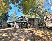 9124 Waverly Drive SW, Lakewood image