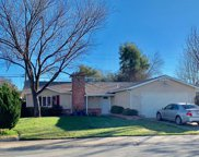 1506  Cardinal Way, Roseville image