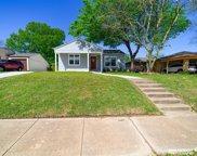 2314 Ryan Avenue, Fort Worth image