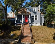 101 Hillcrest Rd, Maplewood Twp. image