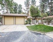 11917 Laver Court Unit 38, Bakersfield image