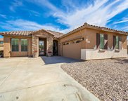 6899 S Onyx Drive, Chandler image