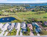 8268 Bob O Link Drive, West Palm Beach image