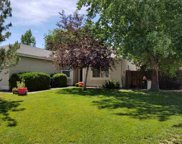 1563 Maria Unit Ct, Fernley image